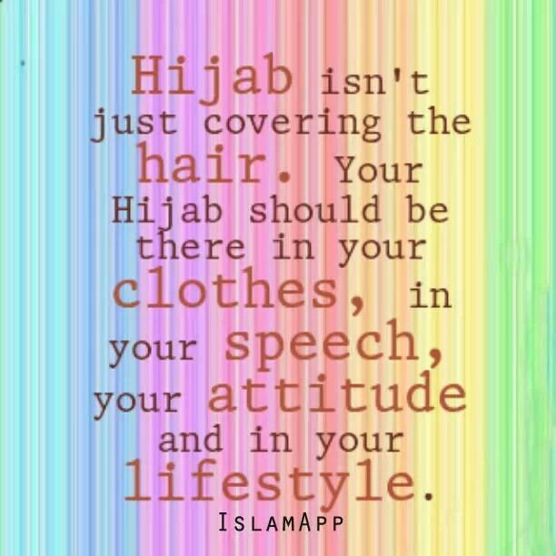 106 Best Muslimah