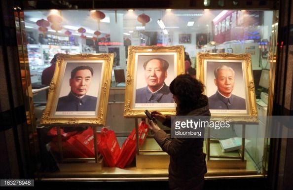 Image result for environmental woman portraits shops