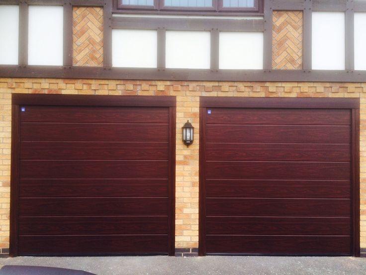 25 Best Garage Door Insulation Ideas On Pinterest Diy