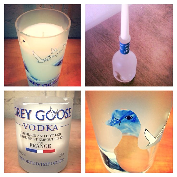 Liquor bottles candles ships canada and US wide! adamsbottleshop.Etsy.Com place your order now. adamsbottleshop@gmail.com #candles #candle #bottles #xmasgifts #toronto #queenwest #KingWest #handmade #crafts #handcrafted #holidaygifts #canada #absolut #heineken #carona #jackdaniels #ciroc #bacardi #greygoose #belvedere #chivas #hendricks #hipster #soywax #scented #vanilla #light #flame #hardwork #picoftheday