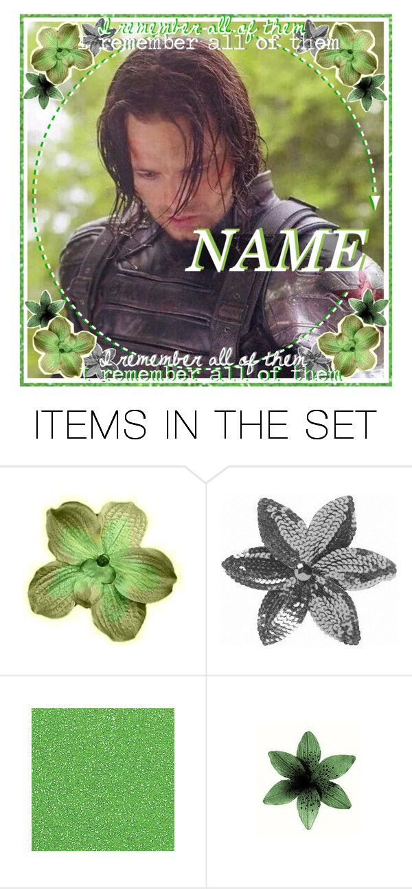 """""""open icon  ;;  april ludgate"""" by the-elite-fangirls ❤ liked on Polyvore featuring art, marvel and forebodinqicons"""