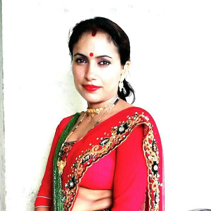 Sexy Nepali Momsaunties,Mature Wife - Page 275 - Xossip -5227