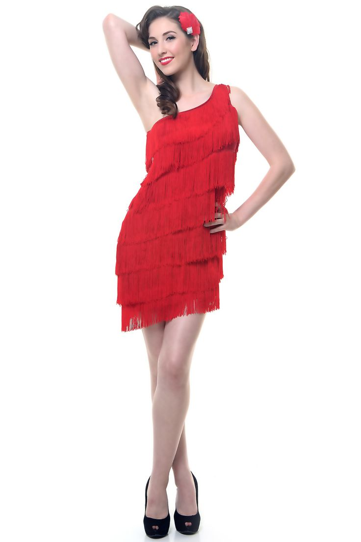 Best 25 Red Flapper Dress Ideas On Pinterest 1920s Fashion Dresses Flappers In The 1920 39 S