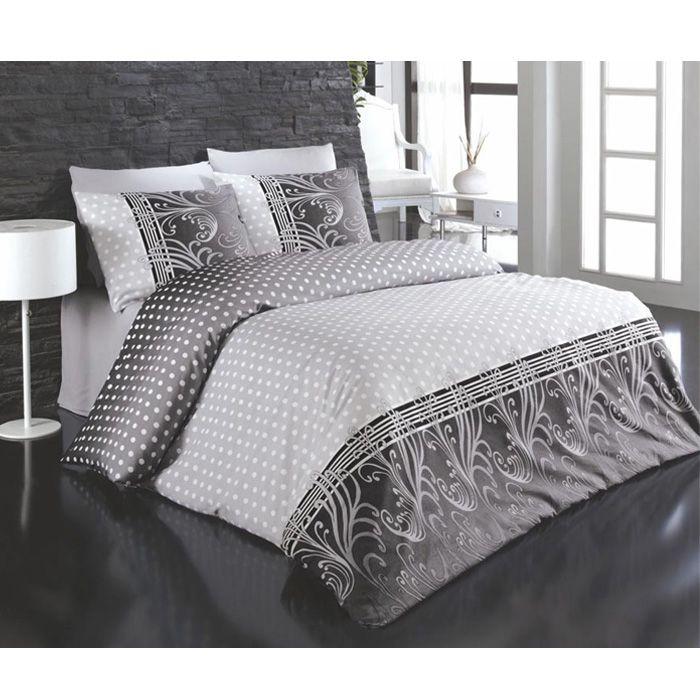 Nevresim takımı, uyku setleri, masa örtüleri, perdeler gibi farklı tarzda ve ihtiyaca yönelik ev tekstili ürünleri, çok uygun fiyatlara sizlerle buluşuyor. Aldığınız ürünleri, uzun yıllar güvenle kullanacaksınız.