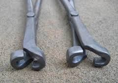 Image result for blacksmithing tongs - Crafting Practice