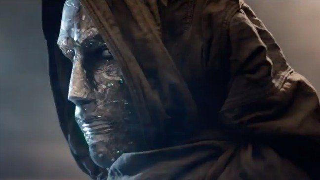 Новый трейлер: «Фантастическая четверка». Научные лаборатории, путешествия по другим измерениям, супергеройские схватки и головокружительные полеты — в новой картине Джошуа Транка.