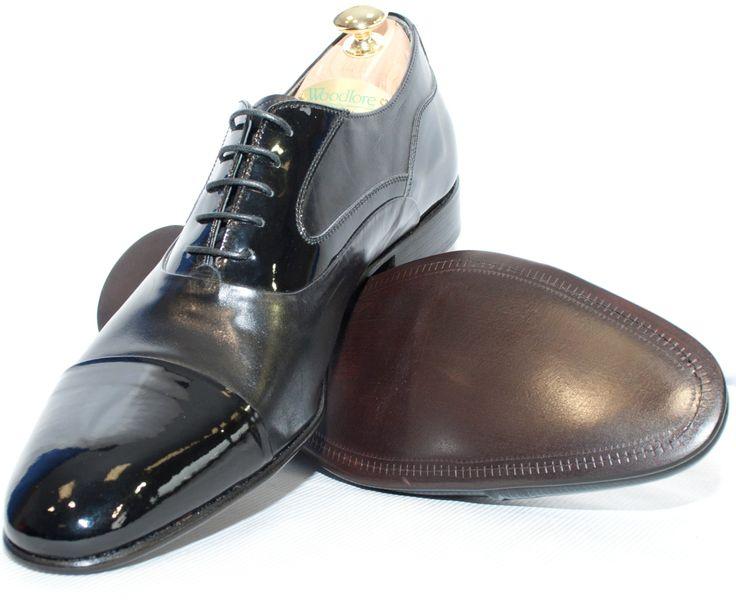 Scarpe da Cerimonia ...perche' gli accessori fanno la differenza...