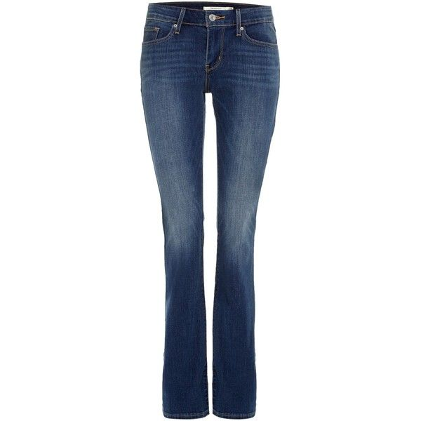 25  best ideas about Dark wash jeans on Pinterest   Skinny jeans ...