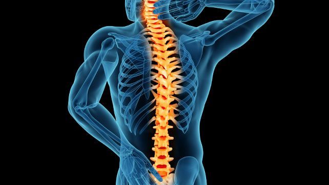 The Los Angeles spine surgeon brings you the most minimally invasive and progressive surgery intervention.