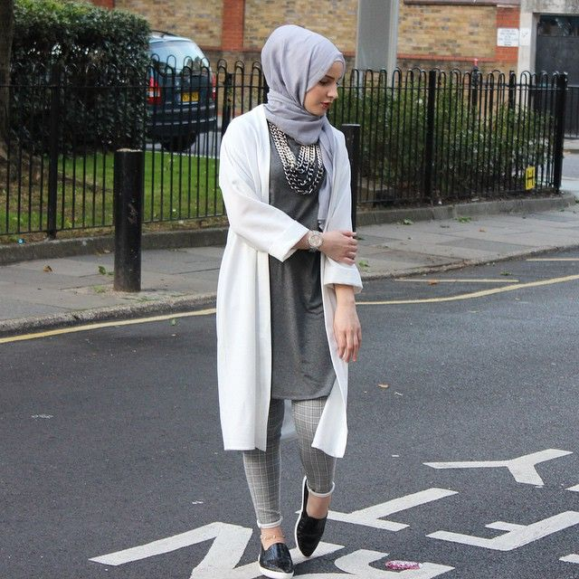 17 Best Images About Safiyahhh Style On Pinterest Stockings Posts And Leather Jackets
