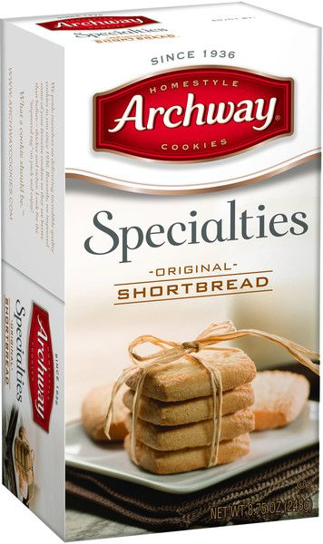 archway original wedding cake cookies 19 best snacks images on pretzels appetizers 10812