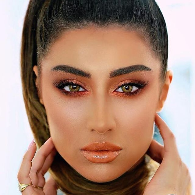 عدسات بيلا المغرب On Instagram Citrine Crystal By Bella On The Gorgeous Kayjalek Bellacontactlenses Officialpage Follow4follow Lenses