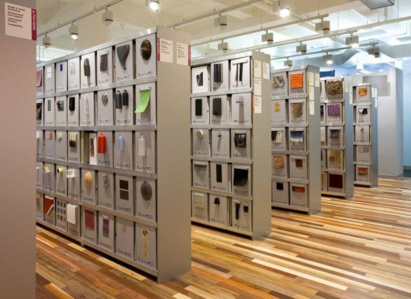 interior design school austin - 1000+ images about Office Ideas on Pinterest Interior design ...