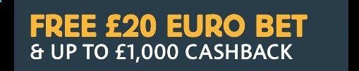 Betfair.com: Online Betting, Sports Betting, Horse Racing, Football   Bet Poker, Casino & Games