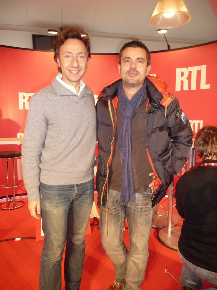 apr s son mission sur rtl enregistr e bayonne en. Black Bedroom Furniture Sets. Home Design Ideas