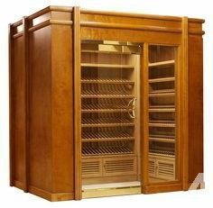 We Make Cigar Humidors for Sale in Las Vegas, Nevada Classified | AmericanListed.com