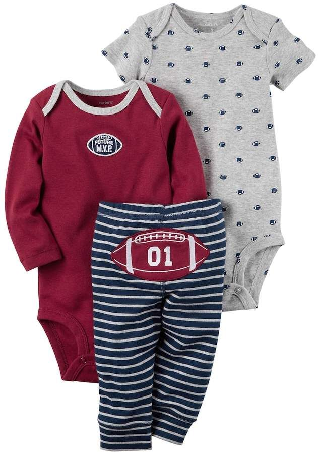 Boys Trousers Red  3-6 months Baby Boy New UK