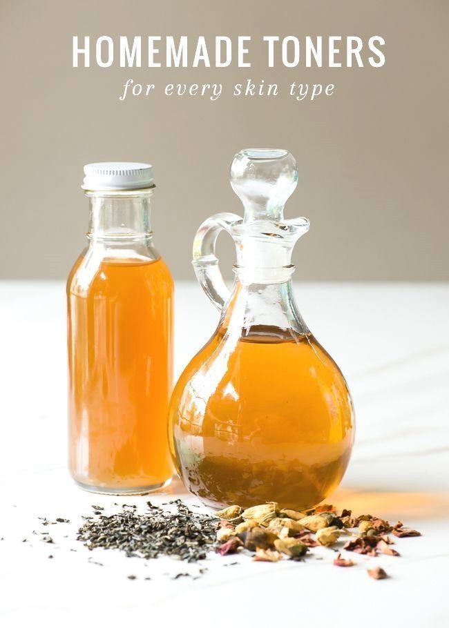 # Skin Care Recipes - - Healthy Skin Care ... -  Hautpflege-Rezepte