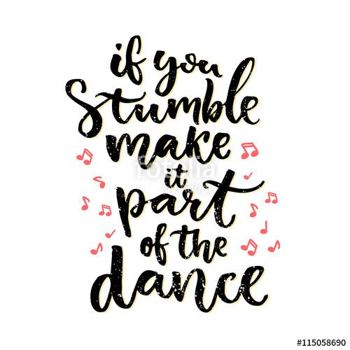Best Part Of The Day Quotes: 17 Best Images About Ballroom Art On Pinterest