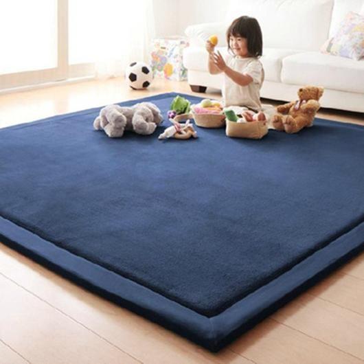 Best 25 Baby Play Mats Ideas On Pinterest Baby Gym Mat