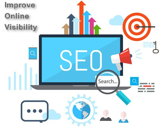 SEO Fleet Offers Regular SEO Service With Low-Cost Personalized Communication, Reflecting The Move Away From Mass Marketing.  We Can Help In Getting Recognized Across World With Online Presence.