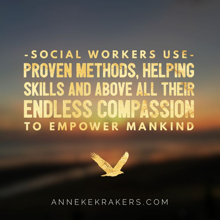 Social Work Quotes Sayings: 14 Best Social Work Quotes Images On Pinterest
