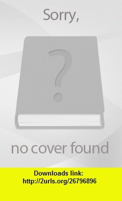 John Cowper Powys Poet eBook John Dunn ,   ,  , ASIN: B004P8JY0U , tutorials , pdf , ebook , torrent , downloads , rapidshare , filesonic , hotfile , megaupload , fileserve