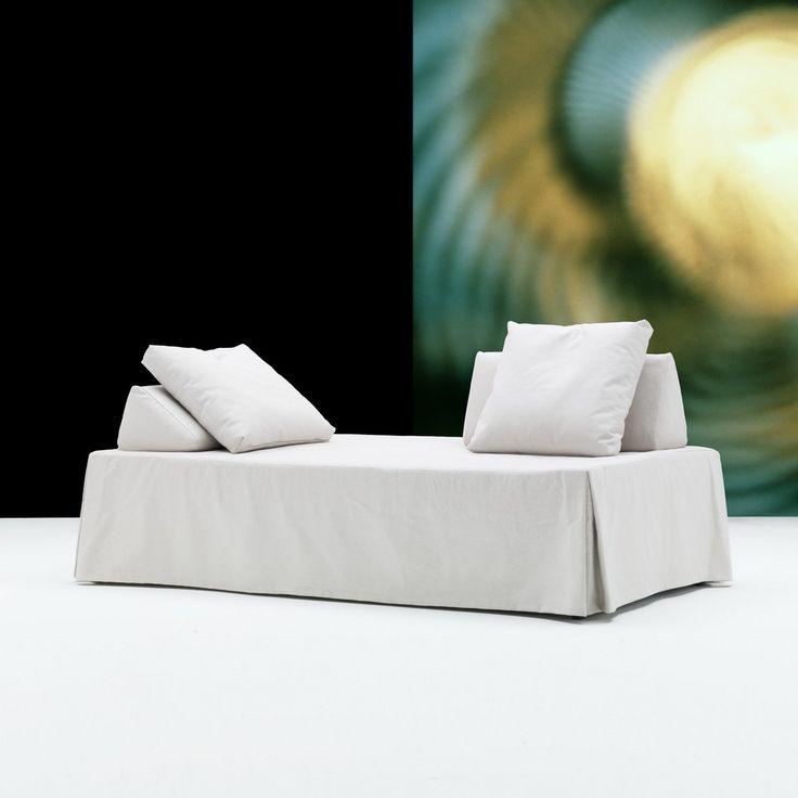Divano letto, TWIN | MIMO