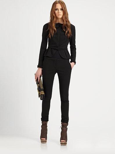 Luxury Adult Fashion Clothing Burberry