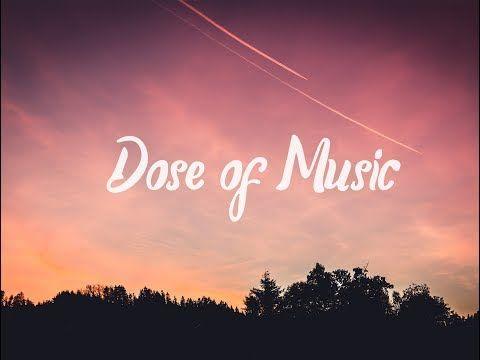 Beau Di Angelo - Believe (ft. Hype Turner)