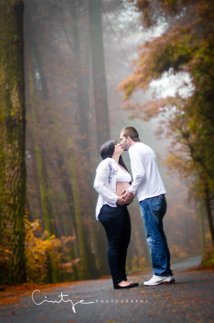 pregnancy photography, fotos de embarazadas