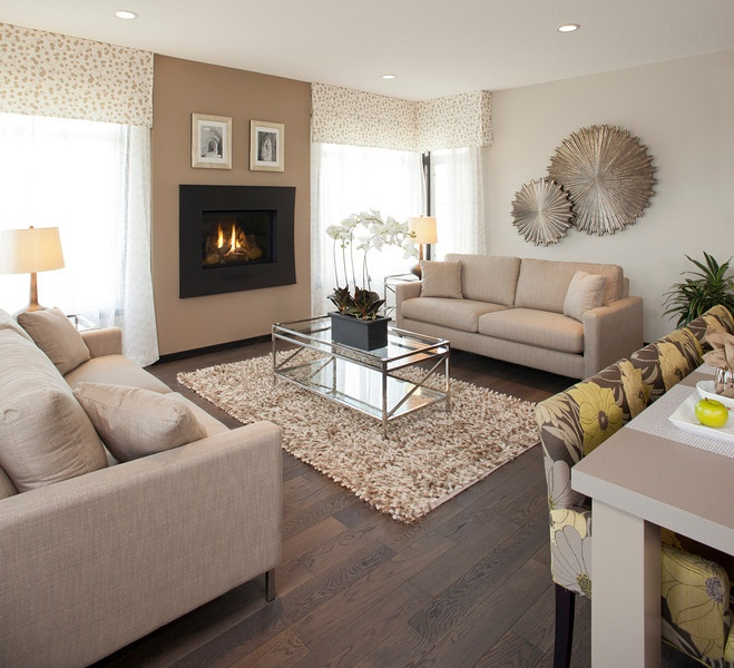 Great Rooms Tampa Part - 41: Midtown | Cardel Homes Great Room