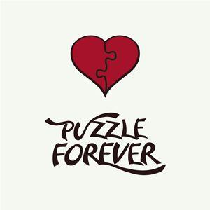 #puzzleforever