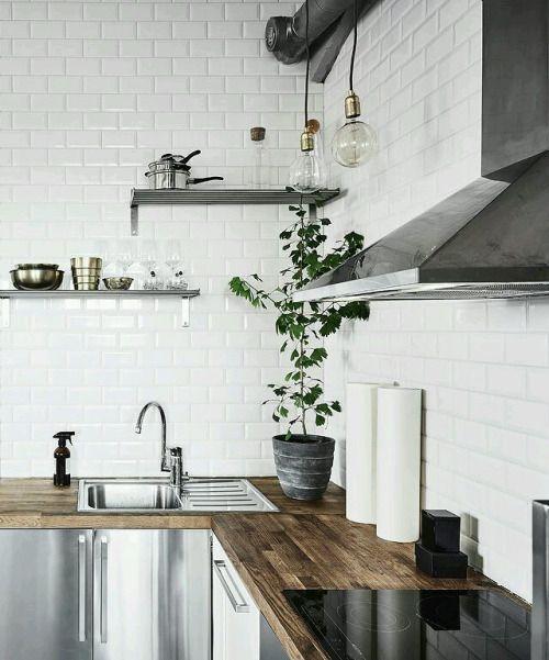 15467 best Home Loft Ideas images on Pinterest