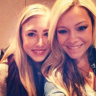 Maddie and Tae | 11 Badass Alternatives To Bro Country That You Need In Your Life
