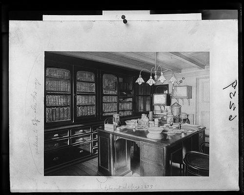 Laboratory | Flickr - Photo Sharing!
