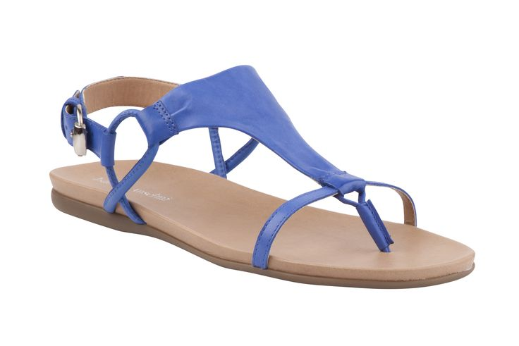 Overland Footwear - Isabella Anselmi - 'Peppi' Blue, Silver, Black and Nude $149.90 nzd http://www.overlandfootwear.co.nz/ProductDetail.aspx?categoryid=160&productid=5640&Colour=Black#colour=Cobalt