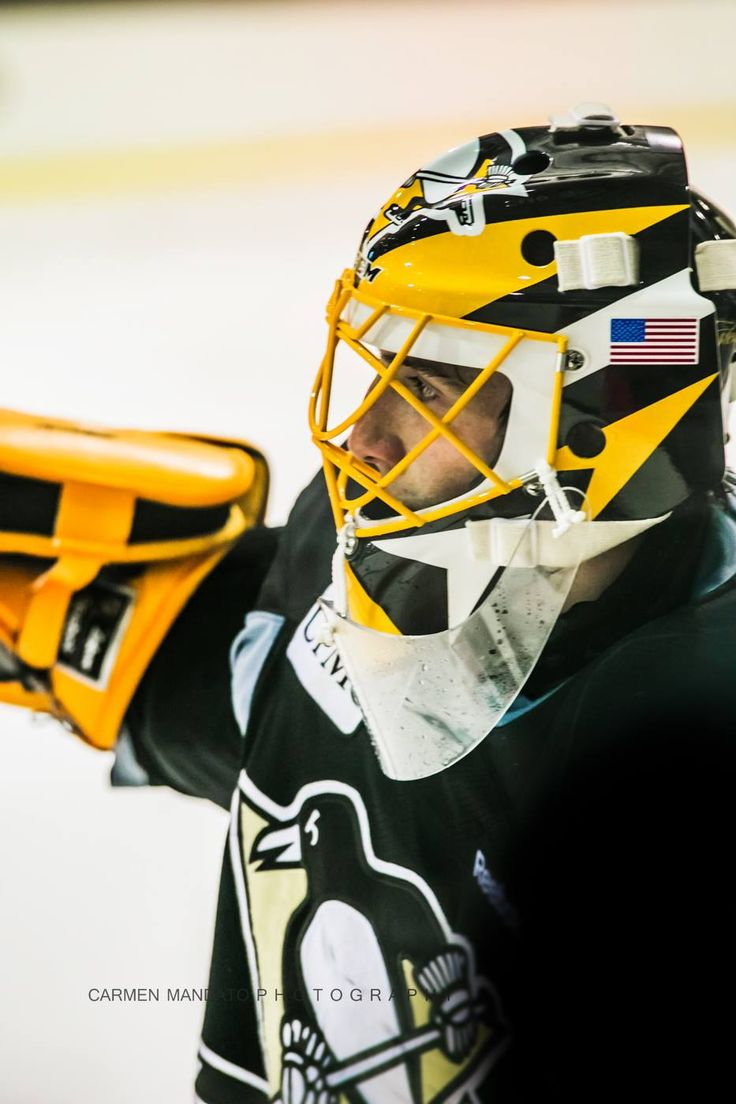 pittsburgh penguins - photo #12