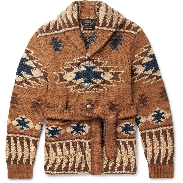 The 25+ best Mens shawl collar cardigan ideas on Pinterest   Best ...