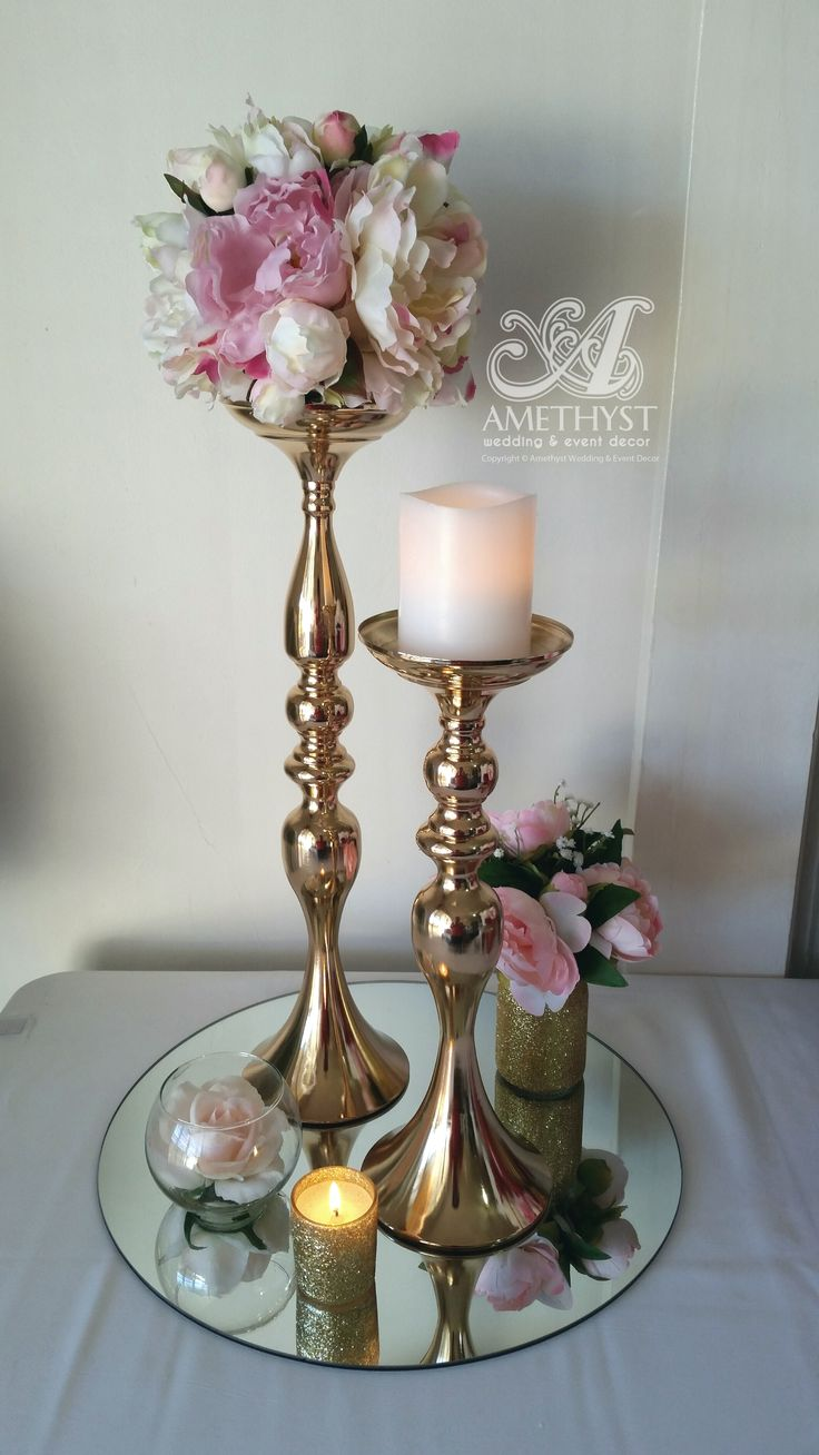 Best images about centrepieces on pinterest floating