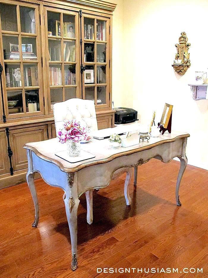 Cottage Style Home Office Furniture Cottege Design
