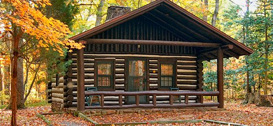 Cabin Glamping At Westmoreland State Park Va I Want To