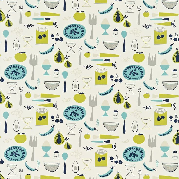132 best Scion Fabrics & Wallpapers images on Pinterest   Fabric ...