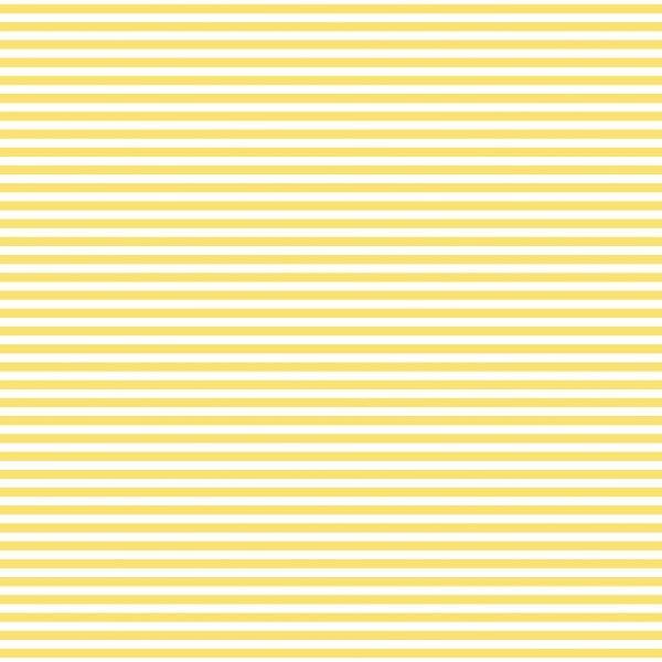 amarelo fotografia - Pesquisa Google