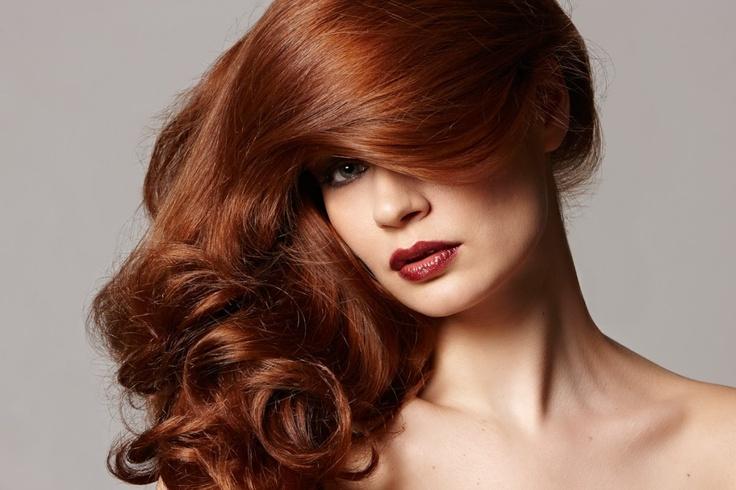 #hair #redhead #redheadAuburn Hair, Beautiful Redheads, Hair Colors, Redheads Redheads, Hair Redheads, Nature Colors, Winter Hair, Auburn Red Hair, Red Head
