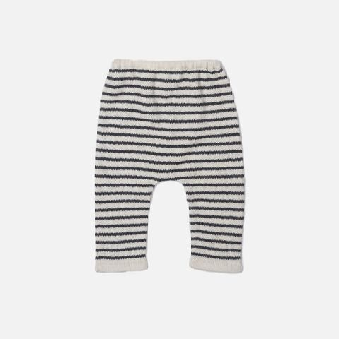 Fresh 144 best Amazing wool kids clothes images on Pinterest | Arm  NO25