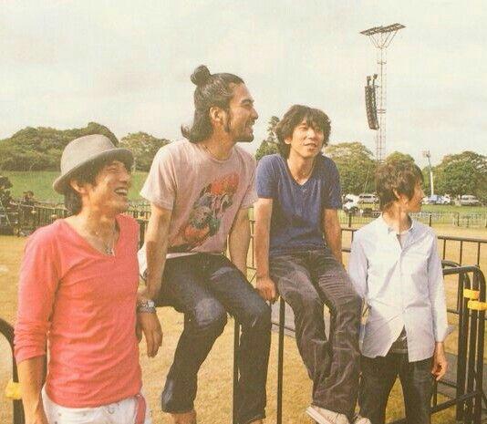 「桜井和寿 Mr.Children④」おしゃれまとめの人気アイデア ...