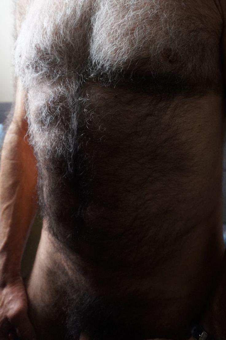 oso gay busco sexo por wasap
