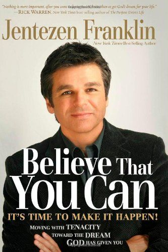 21 best mens interest images on pinterest book reviews books to everyone is talking about dreams this january i dare you to read this book jentezen franklin i also suggest an older book right people right place fandeluxe Choice Image