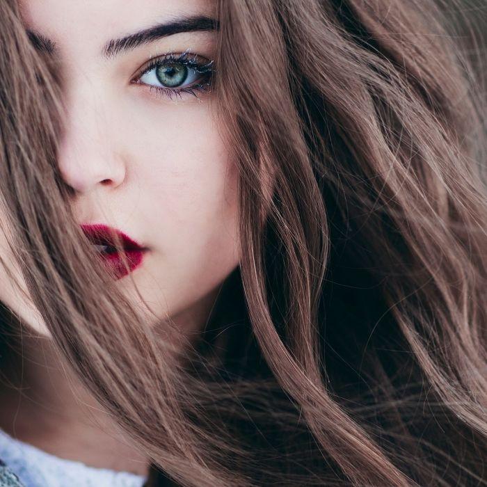 Comment choisir sa couleur pour cheveux
